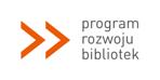 logo programu rozwoju bibliotek
